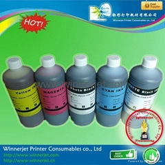 Epson 4900 4910 printing ink (dye ink/pigment ink/sublimation ink)