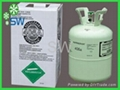 refrigerant gas R406a at low price