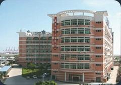 深圳市艾派格电子技术有限公司