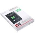 IPAD背夹电池包 3
