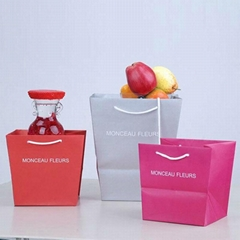 Cheap Selling Decoration Paper Bags