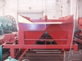 Gold Concentrator, Jigging Machine 0086
