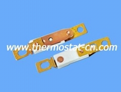 AMT thermal protector, AMT thermoswitch