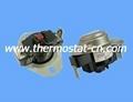 KSD302R manual reset temperature sensor
