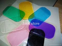 Anti slip mats slip pads sticky pads