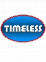 T&L(Timeless) Electronic Limited