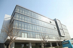 Tianjin LinkySense E-Commerce Co.,Ltd.