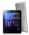 Tablet PC SQ91