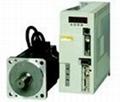 电机变频器  1
