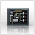 电机变频器  2