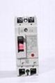 电机变频器  3