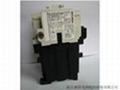 电机变频器  5