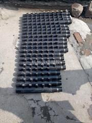 地源熱泵集分水器