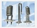 sauna electric heat tube steam  boiler tube  washer heating pipe  spiral tube 4