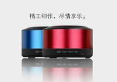 深圳龙岗蓝牙音箱工厂供应无线蓝牙音箱/音响