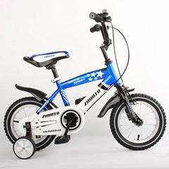 Kids Bikes 16Inch