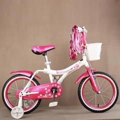 Bikes Supplier China