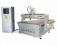 woodworking engraving machine