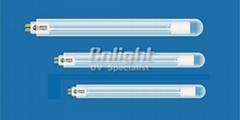 320w amalgam uv germicidal lamp