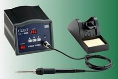 ULUO800 90W digital temperature control soldering station