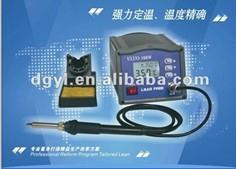 ULUO100W soldering station/welding machine