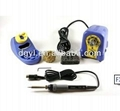 FX888-23BY Hakko Soldering iron Station