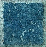 rustic tile100*100MM