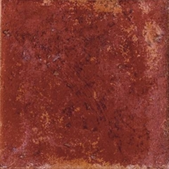 rustic tile 300*300MM
