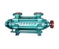 DF型不鏽鋼臥式多級泵