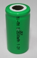 ni-mh   SC3500mah  rechargeable  battery
