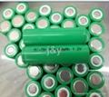 ni-mh   AA 600--2400mah 1.2V  rechargeable  battery  5