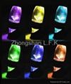 LED Flashing Wine Aerator