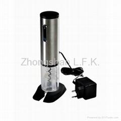 SS Eletric Wine Corkscrew