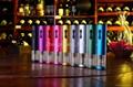 Electric Wine Corkscrew 3