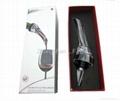 Eagle Wine Aerating Pourer 5