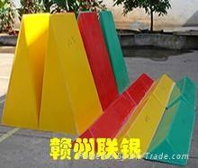 絕緣型玻璃鋼防鳥盒