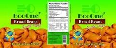 Canned Broad Beans/Canned Beans/Canned Food/Canned Vegetables