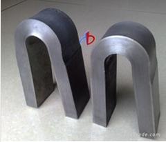 不鏽鋼復合板