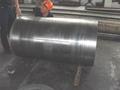 Forging Tube mold