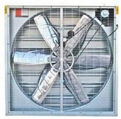 车间降温风机