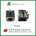 AC POWER JACK FOR ALL KIND OF LAPTOP BRAND
