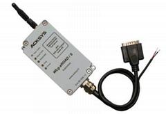 化工专用串行设备服务器