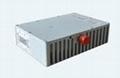 高原应用上變頻功率放大器 1