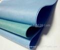 Sterilization Nonwoven wrap material