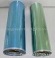 Sterilization medical composite plastic