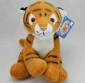 plush soft animal toy