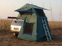 Roof Top Tent SRT01S(Standard style)  2