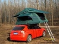 Roof Top Tent SRT01S(Standard style)  3