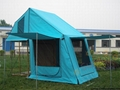 Roof Top Tent SRT02  3