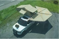 Roof Top Tent SRT02  4